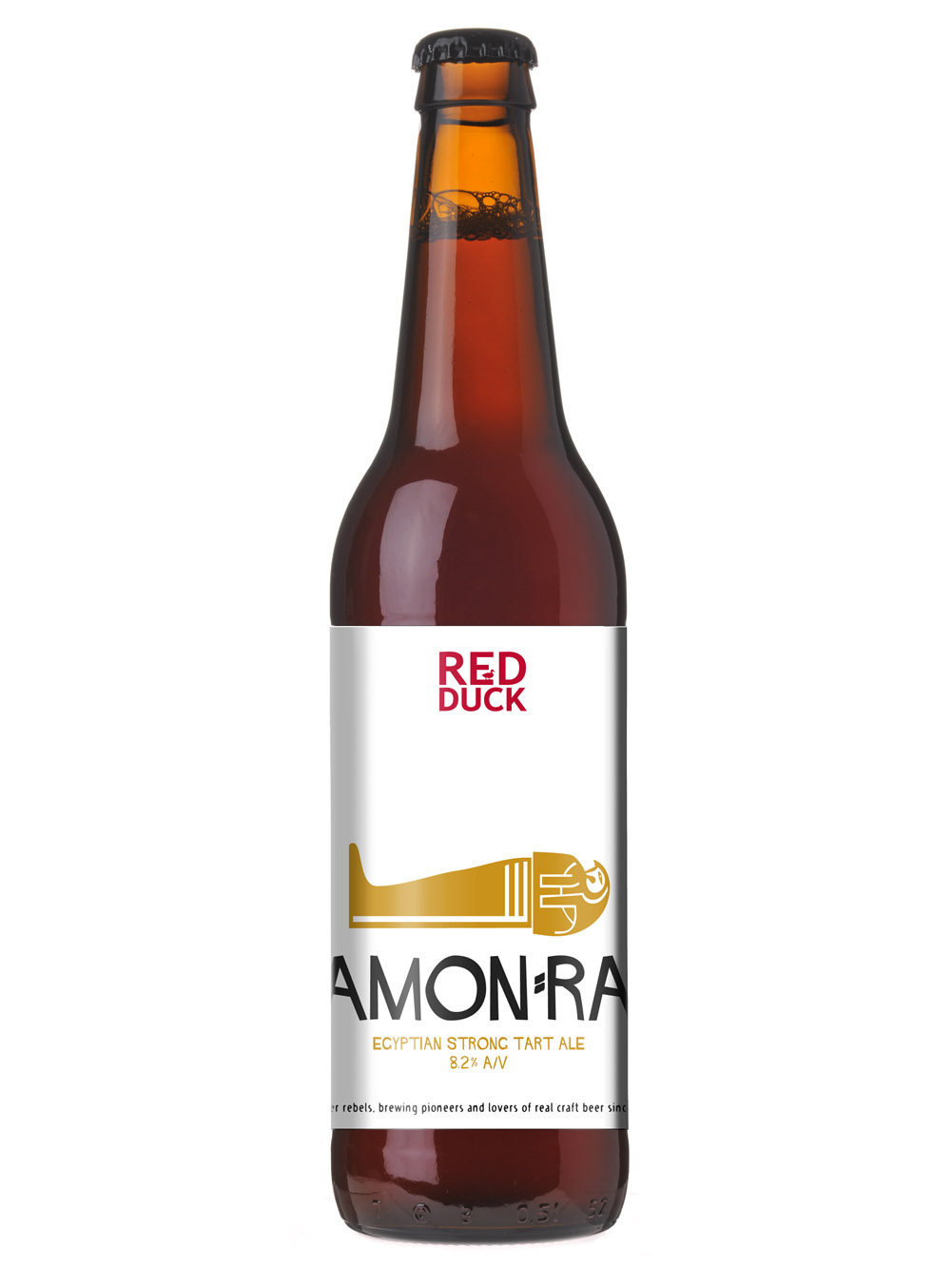 WEB AmonRA 500ml bottle