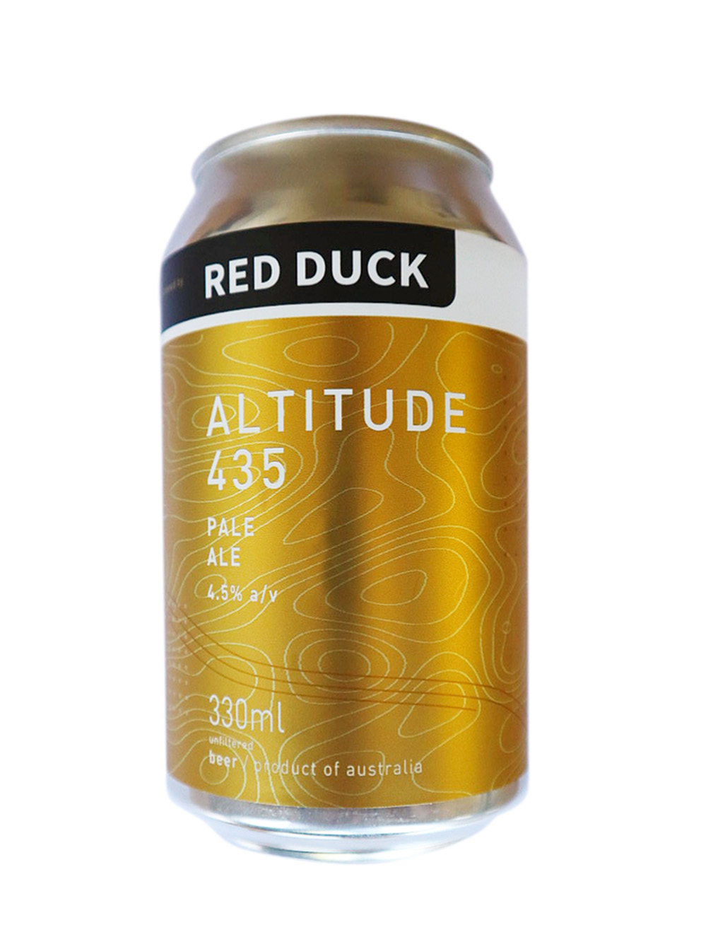 https://www.redduckbeer.com.au/wp-content/uploads/2014/11/Altitude-435-can-WEB.jpg