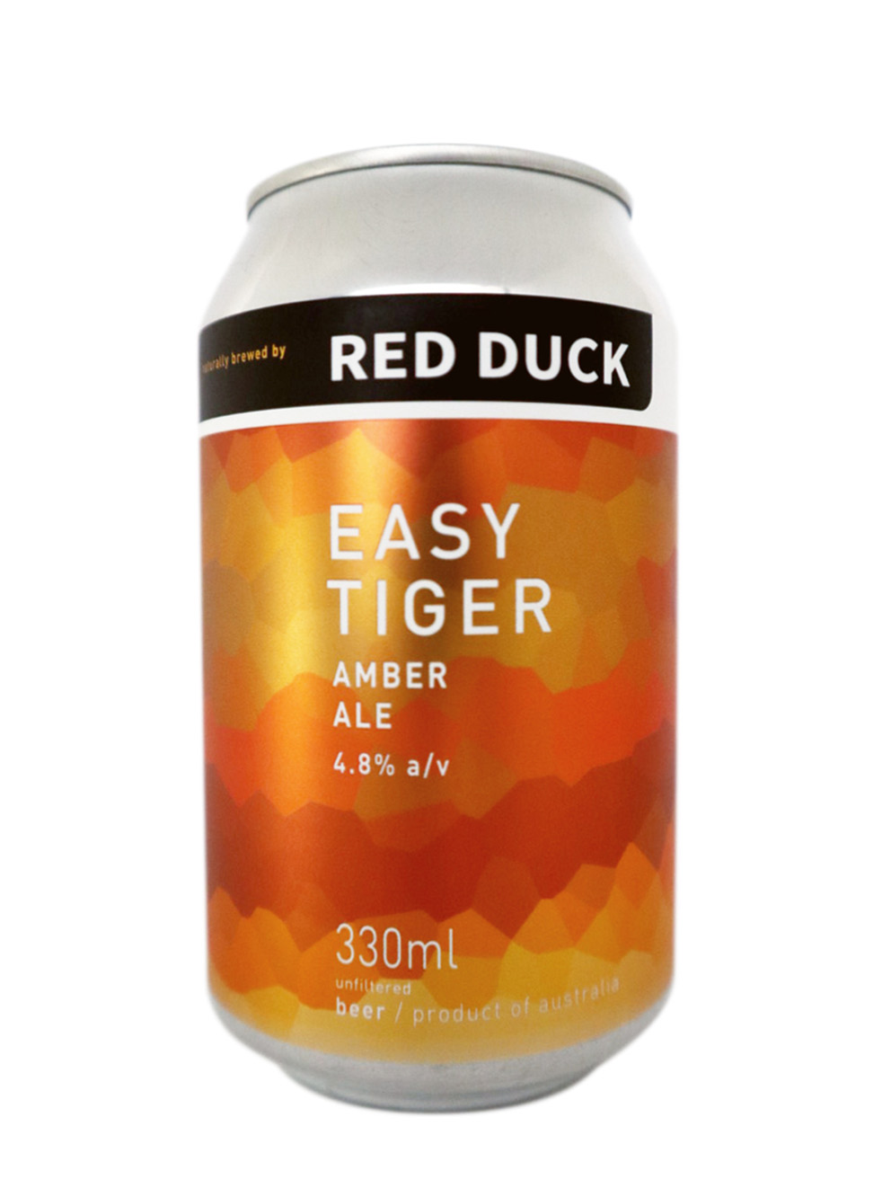 https://www.redduckbeer.com.au/wp-content/uploads/2014/11/easy-tiger-amber-can-WEB.jpg