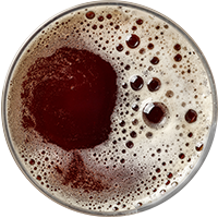 https://www.redduckbeer.com.au/wp-content/uploads/2017/05/beer_transparent_02.png