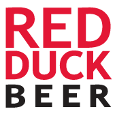 Red Duck Beer