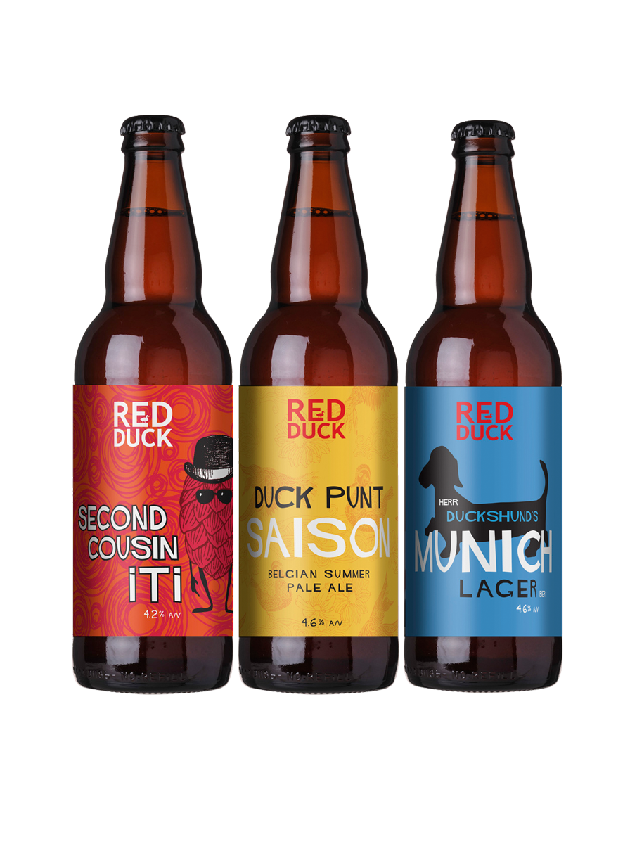 https://www.redduckbeer.com.au/wp-content/uploads/2018/03/red-duck-beer-500ml-promo.png