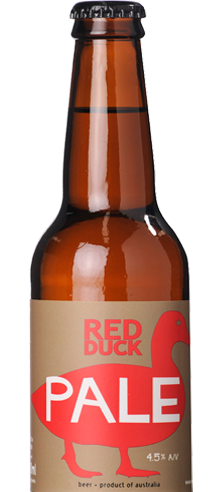 https://www.redduckbeer.com.au/wp-content/uploads/2018/03/red-duck-pale.png