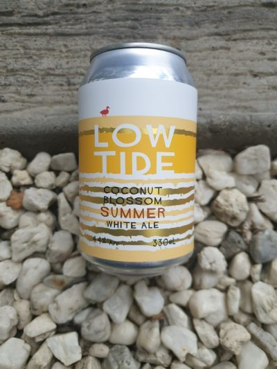 https://www.redduckbeer.com.au/wp-content/uploads/2019/12/low-tide-e1575351595234.jpg