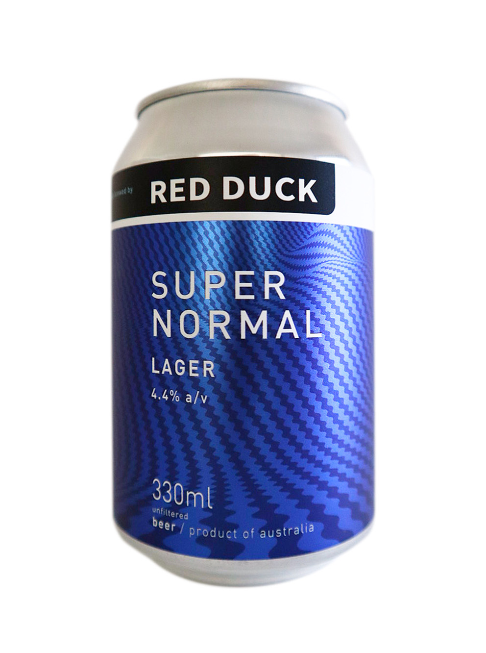 https://www.redduckbeer.com.au/wp-content/uploads/2020/09/Super-Normal-can-WEB.jpg