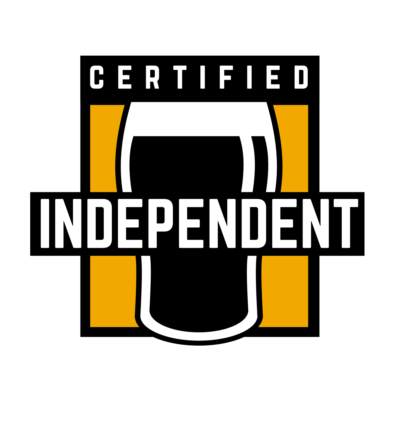 https://www.redduckbeer.com.au/wp-content/uploads/2020/10/Indie_Beer_Seal_RGB_Black.png