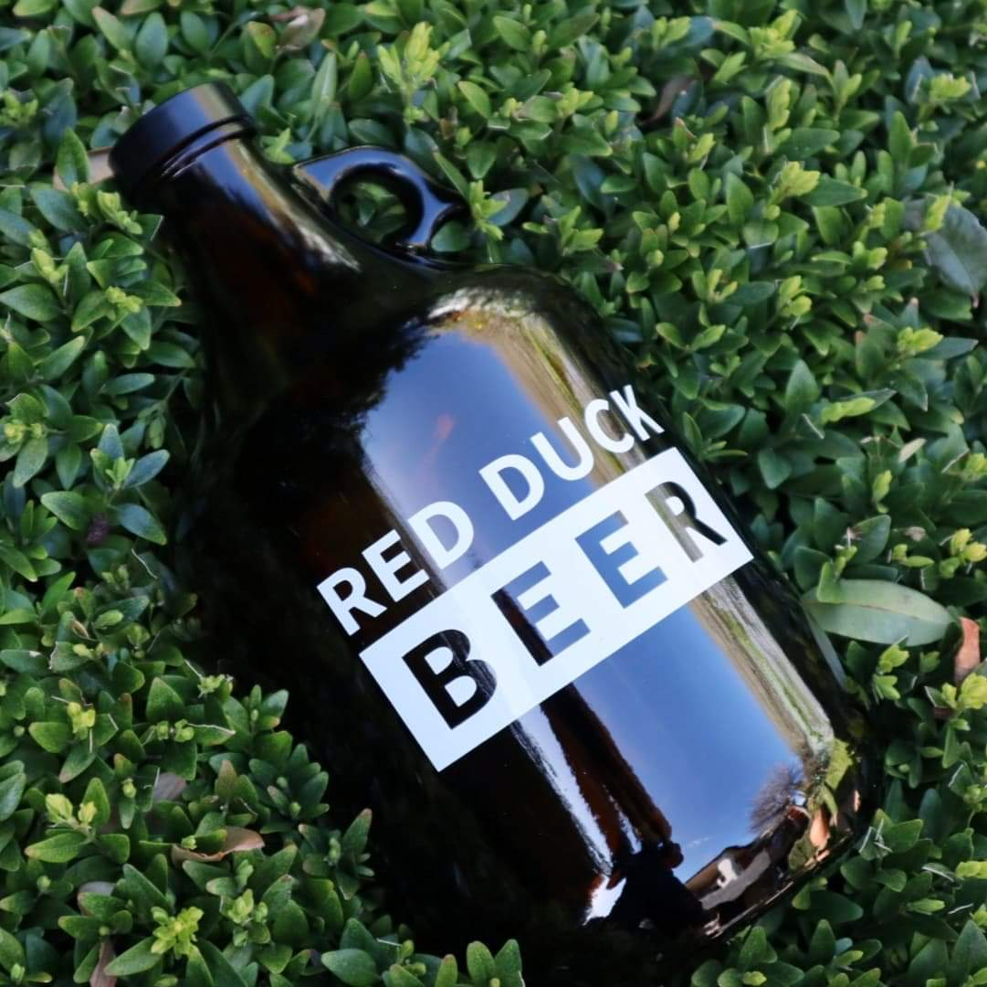 https://www.redduckbeer.com.au/wp-content/uploads/2020/10/RD-growler.jpeg